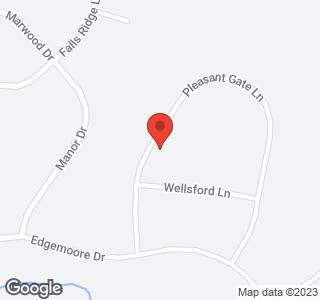 7024 Vineyard Valley Dr