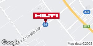 Get directions to 佐川急便株式会社 所沢店