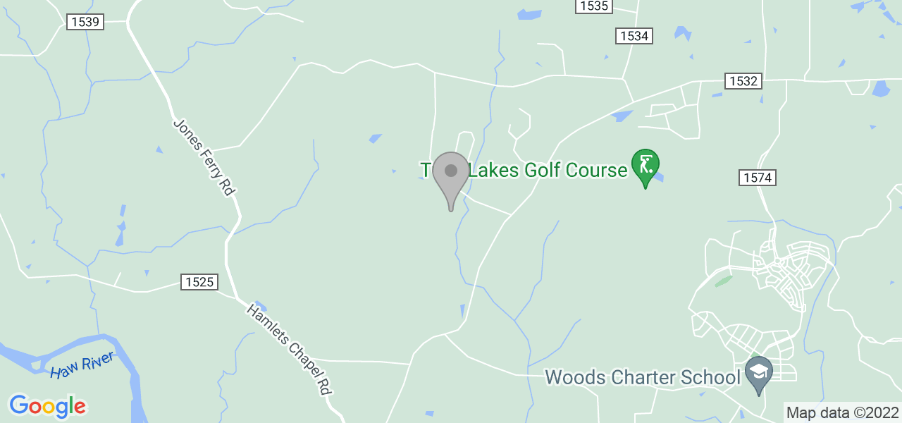 64 Ada Ct, Pittsboro, NC 27312, USA