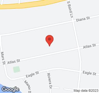 1411 Atlas Street