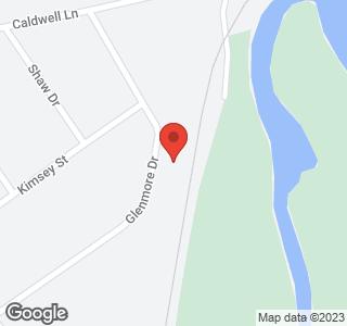 4056 Glenmore Drive