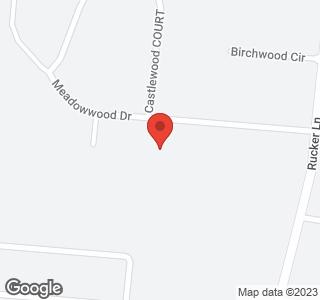 416 Allwood Drive