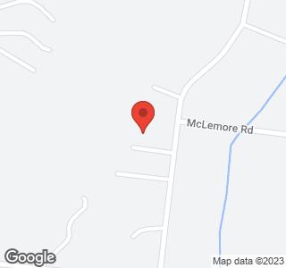 2656 McLemore Rd