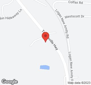 4615 Taylorsville Highway