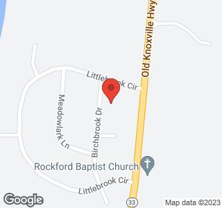 4130 Birchbrook Drive