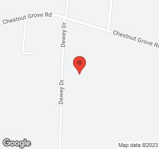 0000 Chestnut Grove Road