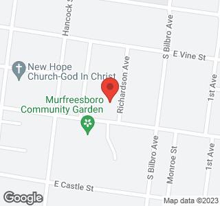 218 Richardson Ave