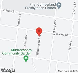 202 Richardson Ave