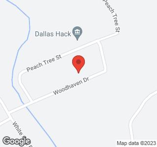 1520 Woodhaven Drive