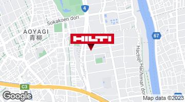 Get directions to 佐川急便株式会社 川口店