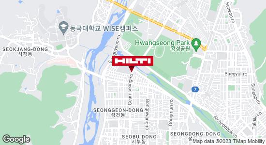 경주안강421