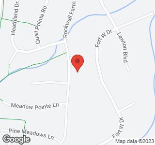 420 Rockwell Farm Lane