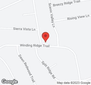 1630 Winding Ridge Tr