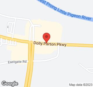 970 Dolly Parton Pkwy