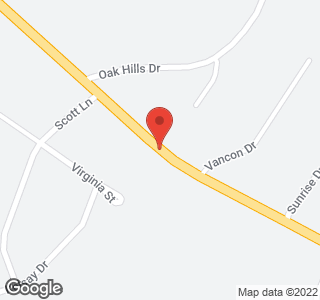 1436,1407 Kingston Hwy