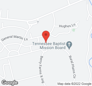 8086 Berry Farms Crossing