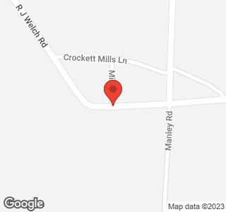 4856 R. J. Welch Road
