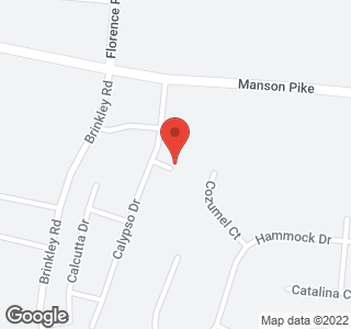 4708 Pompano Lane Unit 79