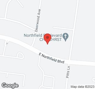 1723 East Northfield