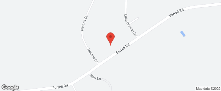 9121 Ferrell Road Zebulon NC 27597-8115