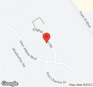11501 Kimball Lane