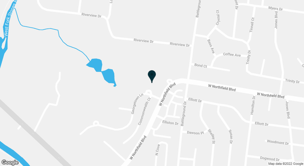 5338 Pointer Place Lot 21 Murfreesboro TN 37129