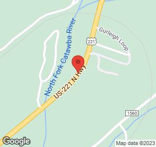 17000 US 221 Highway N