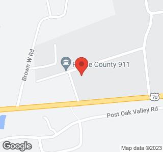 4386 Roane State Hwy