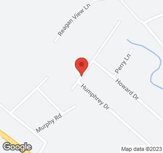 Seymour Heights Drive