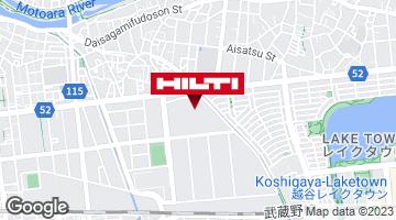 佐川急便株式会社 岩槻店