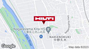 Get directions to 佐川急便株式会社 流山営業所