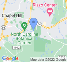 123 Old Mason Farm Rd, Chapel Hill, NC 27517, USA