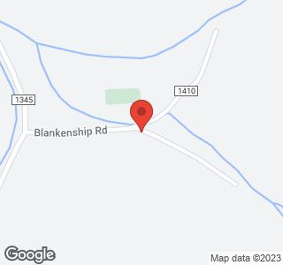 127 Blankenship Road