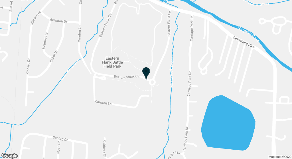 1043 Calico Street, WH # 2111 Franklin TN 37064