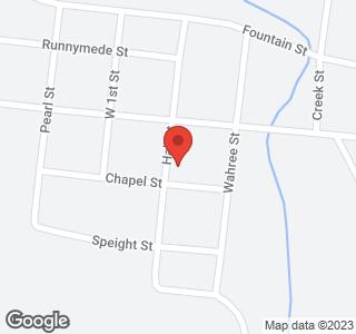 908 Chapel St