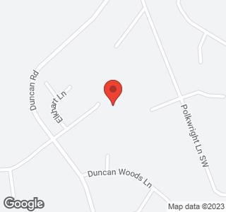 6706 Duncans Glen Drive