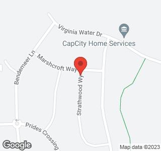749 Strathwood Way