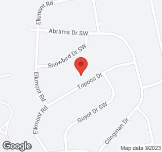 9221 Topoco Drive