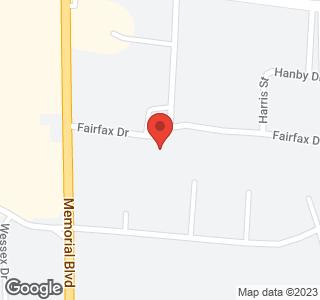 120 Fairfax Ave