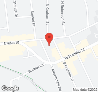 601 W Rosemary Street Unit 210