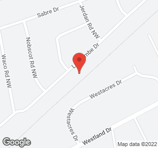 7736 Luscombe Drive