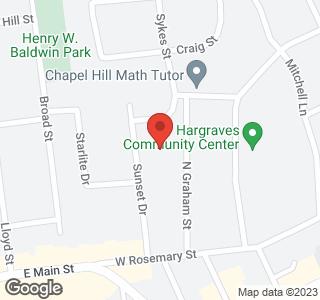 8828 Bethel Hickory Grove Church Road