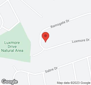 7848 Ramsgate Drive
