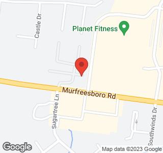 1011 Murfreesboro Rd Unit B5