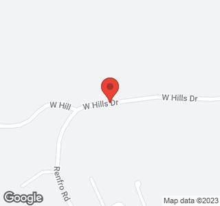 605 West Hills Dr 1