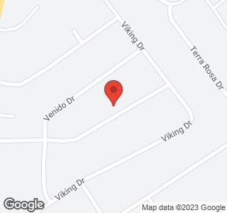10619 Alameda Drive