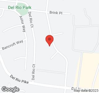509 Alexander Drive