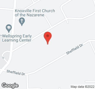 7410 Westridge Drive