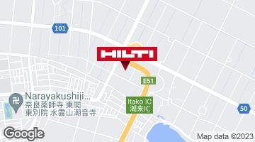 Get directions to 佐川急便株式会社 潮来店