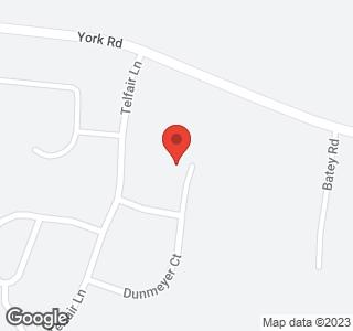 597 Dunmeyer Court Lot 102